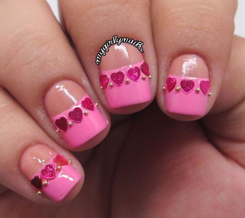 15-Pink-Valentines-Day-Nail-Art-Designs-Ideas-2017-Vday-Nails-16