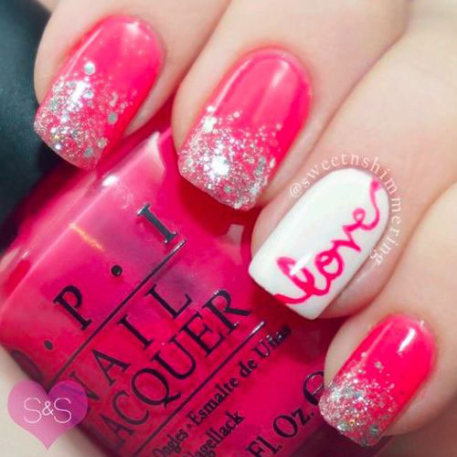 15-Pink-Valentines-Day-Nail-Art-Designs-Ideas-2017-Vday-Nails-3