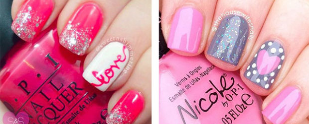 15-Pink-Valentines-Day-Nail-Art-Designs-Ideas-2017-Vday-Nails-f