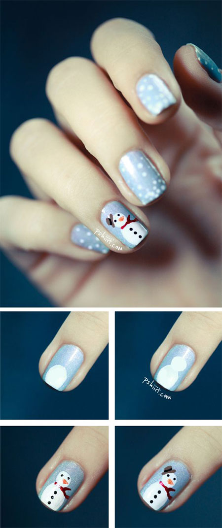 15-step-by-step-winter-nails-art-tutorials-for-learners-2017-12