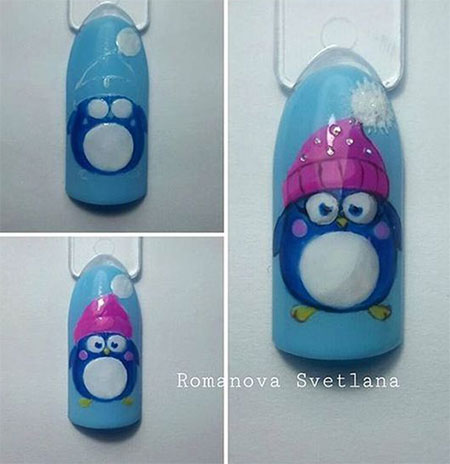 15-step-by-step-winter-nails-art-tutorials-for-learners-2017-14