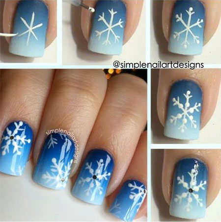 15-step-by-step-winter-nails-art-tutorials-for-learners-2017-2
