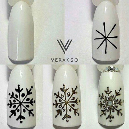 15-step-by-step-winter-nails-art-tutorials-for-learners-2017-3