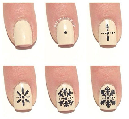 15-step-by-step-winter-nails-art-tutorials-for-learners-2017-5