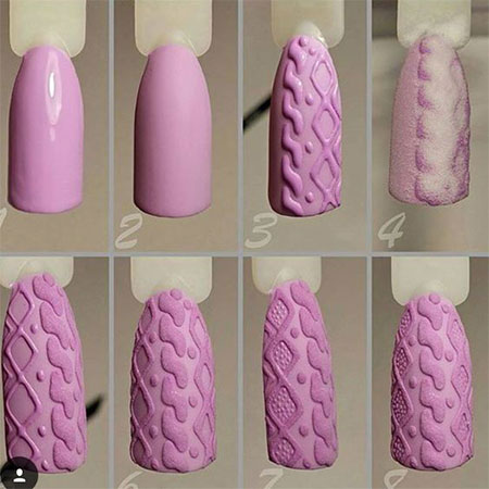 15-step-by-step-winter-nails-art-tutorials-for-learners-2017-6
