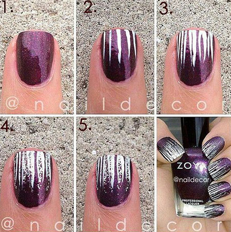 15-step-by-step-winter-nails-art-tutorials-for-learners-2017-7