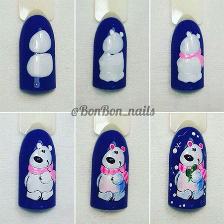 15-step-by-step-winter-nails-art-tutorials-for-learners-2017-8