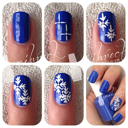 15-step-by-step-winter-nails-art-tutorials-for-learners-2017-9