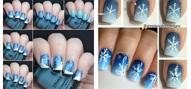 15-step-by-step-winter-nails-art-tutorials-for-learners-2017-f