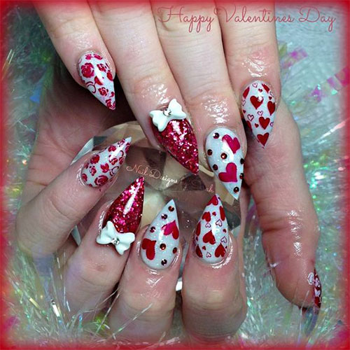15-Valentines-Day-Acrylic-Nail-Art-Designs-Ideas-2017-Vday-Nails-10