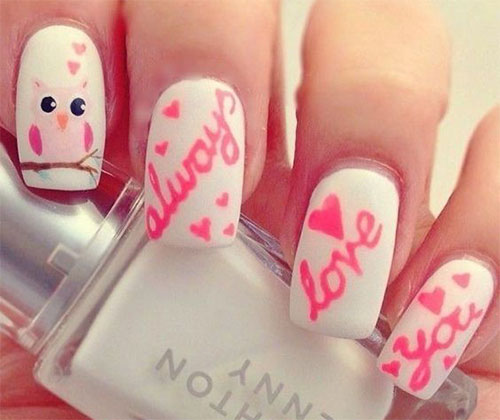 15-Valentines-Day-Acrylic-Nail-Art-Designs-Ideas-2017-Vday-Nails-14