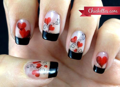 15-Valentines-Day-Acrylic-Nail-Art-Designs-Ideas-2017-Vday-Nails-15