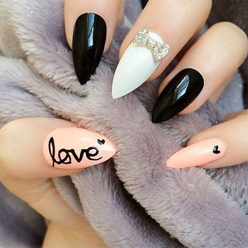 15-Valentines-Day-Acrylic-Nail-Art-Designs-Ideas-2017-Vday-Nails-16