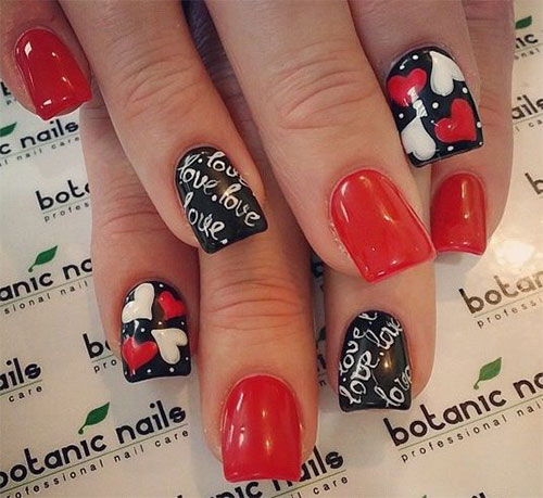 15-Valentines-Day-Acrylic-Nail-Art-Designs-Ideas-2017-Vday-Nails-3