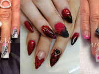15-Valentines-Day-Acrylic-Nail-Art-Designs-Ideas-2017-Vday-Nails-f