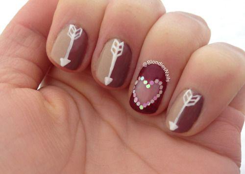15-Valentines-Day-Heart-Nail-Art-Designs-Ideas-2017-Vday-Nails-10