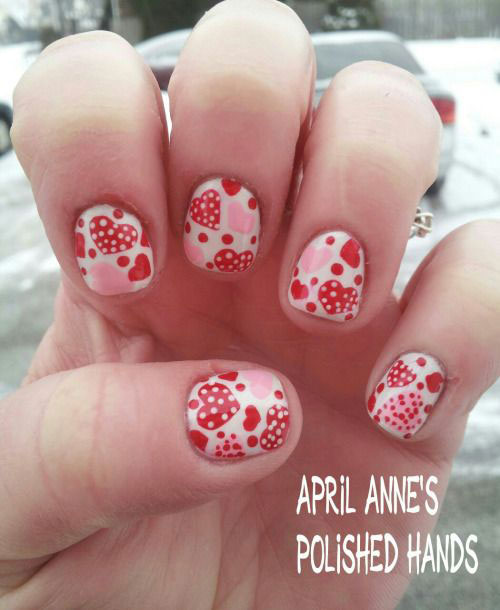 15-Valentines-Day-Heart-Nail-Art-Designs-Ideas-2017-Vday-Nails-6