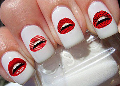 15-Valentines-Day-Nail-Art-Stickers-Decals-2017-11