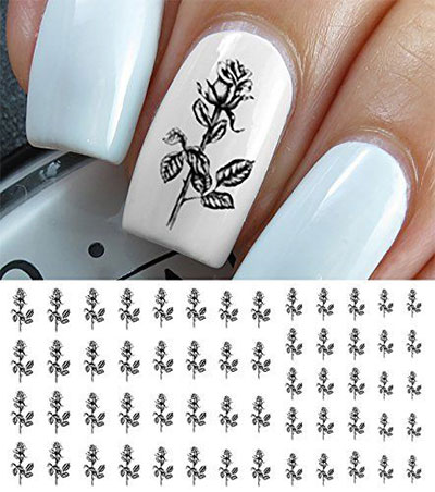 15-Valentines-Day-Nail-Art-Stickers-Decals-2017-4