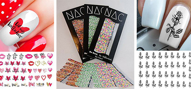 15-Valentines-Day-Nail-Art-Stickers-Decals-2017-f