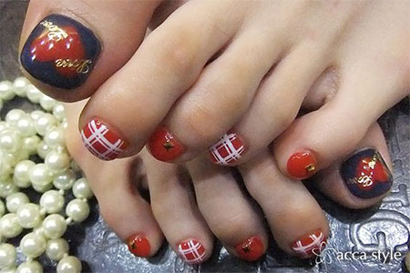 15-Valentines-Day-Toe-Nail-Art-Designs-Ideas-2017-Vday-Nails-1