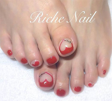 15-Valentines-Day-Toe-Nail-Art-Designs-Ideas-2017-Vday-Nails-11