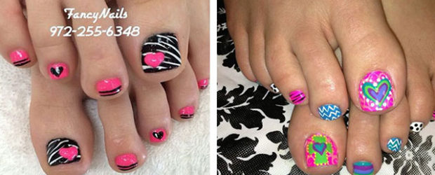 15-Valentines-Day-Toe-Nail-Art-Designs-Ideas-2017-Vday-Nails-f