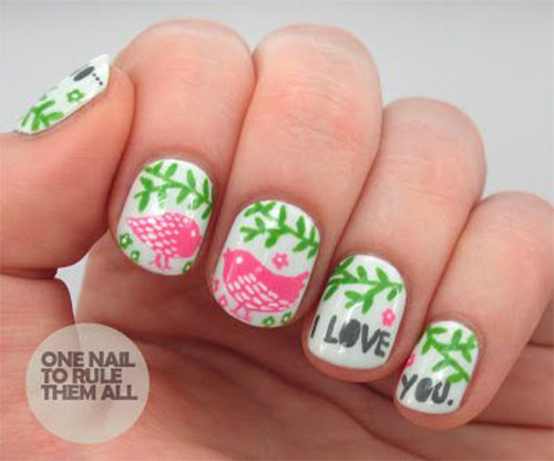 18-Cute-Romantic-I-Love-You-Nail-Art-Designs-Ideas-2017-Vday-Nails-12
