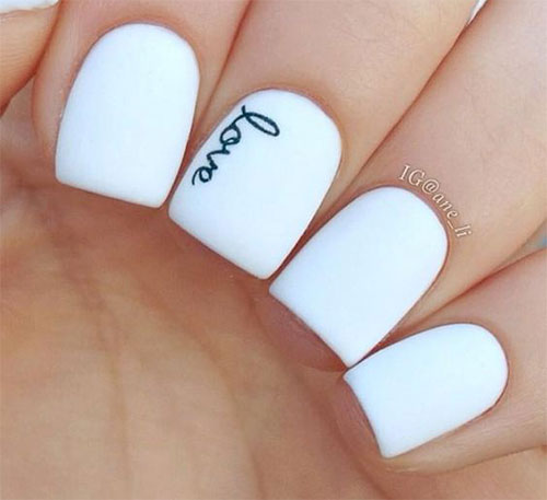 18-Cute-Romantic-I-Love-You-Nail-Art-Designs-Ideas-2017-Vday-Nails-15