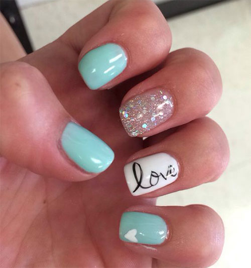 18-Cute-Romantic-I-Love-You-Nail-Art-Designs-Ideas-2017-Vday-Nails-16