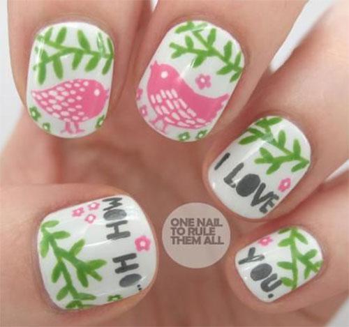 18-Cute-Romantic-I-Love-You-Nail-Art-Designs-Ideas-2017-Vday-Nails-17