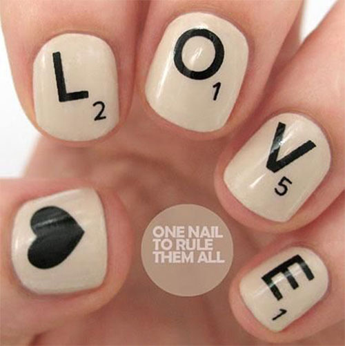 18-Cute-Romantic-I-Love-You-Nail-Art-Designs-Ideas-2017-Vday-Nails-18
