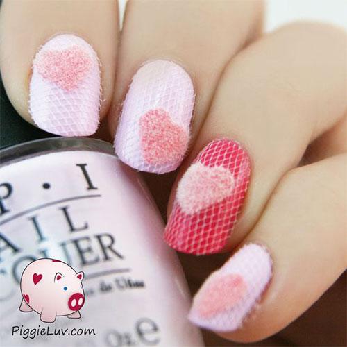 18-Cute-Romantic-I-Love-You-Nail-Art-Designs-Ideas-2017-Vday-Nails-6