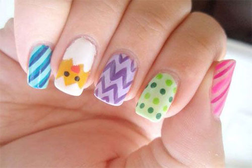 10-Easter-Acrylic-Nails-Art-Designs-Ideas-2017-10