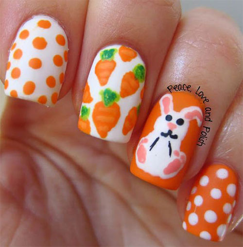 10-Easter-Acrylic-Nails-Art-Designs-Ideas-2017-11