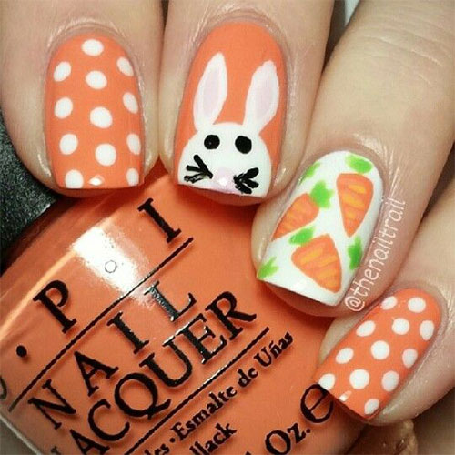 10-Easter-Acrylic-Nails-Art-Designs-Ideas-2017-2