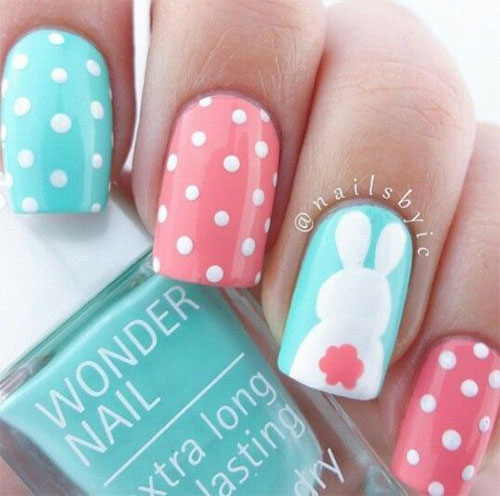 10-Easter-Acrylic-Nails-Art-Designs-Ideas-2017-3