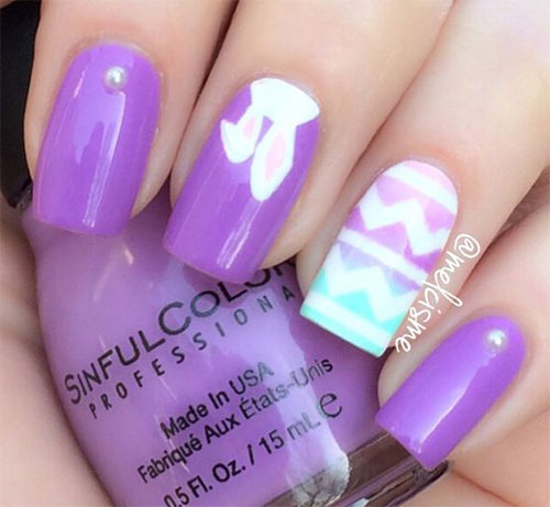 10-Easter-Acrylic-Nails-Art-Designs-Ideas-2017-4