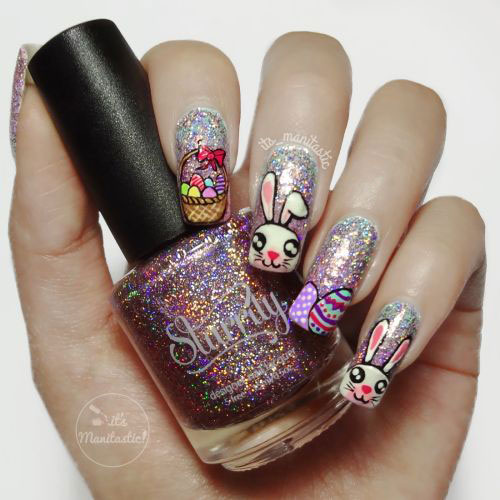 10-Easter-Acrylic-Nails-Art-Designs-Ideas-2017-6