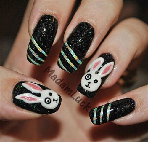 10-Easter-Acrylic-Nails-Art-Designs-Ideas-2017-9
