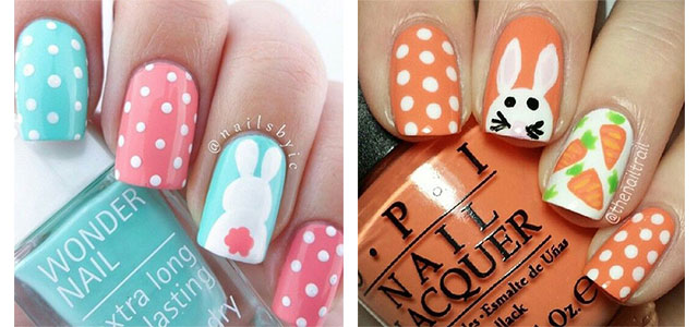 10-Easter-Acrylic-Nails-Art-Designs-Ideas-2017-f