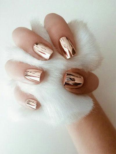15-Amazing-Silver-Mirror-Nail-Art-Designs-Ideas-2017-Chrome-Nails-14