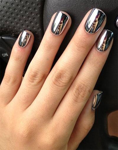 15-Amazing-Silver-Mirror-Nail-Art-Designs-Ideas-2017-Chrome-Nails-15