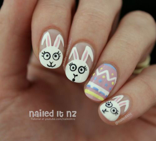 15-Easter-Bunny-Nails-Art-Designs-Ideas-2017-11