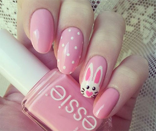 15-Easter-Bunny-Nails-Art-Designs-Ideas-2017-6