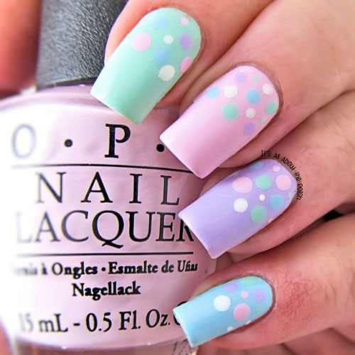 15-Easter-Color-Nail-Art-Designs-Ideas-2017-3