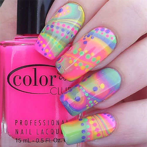 15-Easter-Color-Nail-Art-Designs-Ideas-2017-5