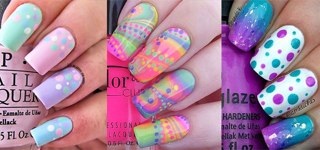 15-Easter-Color-Nail-Art-Designs-Ideas-2017-f