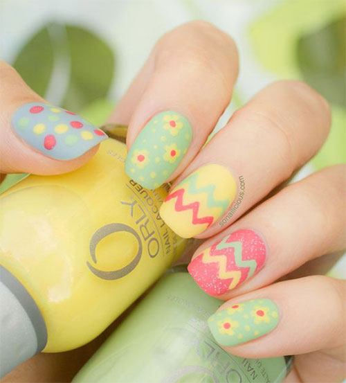 15-Easter-Gel-Nail-Art-Designs-Ideas-2017-12