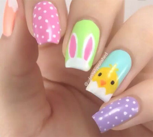 15-Easter-Gel-Nail-Art-Designs-Ideas-2017-13
